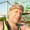Виктор, 51, г.Надым