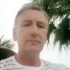 виталий, 55, г.Пикалёво