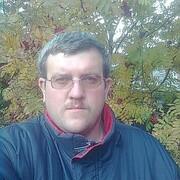 Игорь 43 Челябинск