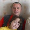 Василий Крыжановский, 53, г.Абинск