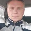 Aleksandr, 49, Dubki