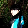 Марина, 34, г.Костанай