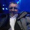 Александр, 51, г.Киселевск