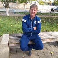 Миша, 41 год, Водолей, Феодосия