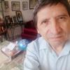 Luis, 30, г.Лима