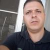 samalen, 38, г.Bucarest