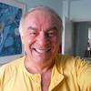 Вениамин, 69, г.Натания