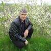 Макар, 49, г.Воронеж