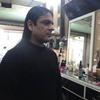 Farid zana, 38, Сулеймания