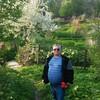 Александр, 60, г.Оха