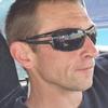 Vladimir Poddubnyy, 42, Parabel