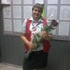 Татьяна, 33, г.Воронеж