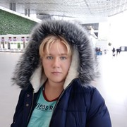 Людмила 31 Сочи