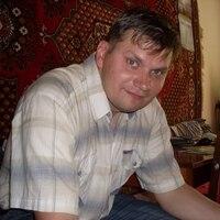 Сергей, 40 лет, Лев, Пермь