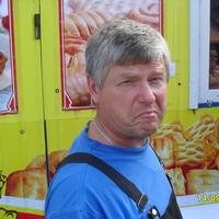 Будман, 47 лет, Телец, Донецк