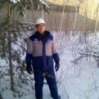 Сергей, 47 лет, Рыбы, Магнитогорск
