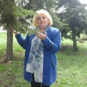 Татьяна 45 Торецк