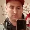 Sergey, 20, г.Мозырь