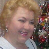 Елена, 57 лет, Рак, Лесосибирск