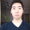 Yeldiz, 23, Bishkek