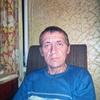 Олег, 50, г.Прокопьевск