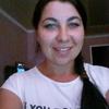 Yuliya, 33, Comb
