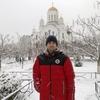 Denis, 33, Voronezh