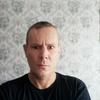 Вадим, 41, г.Иркутск