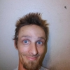 Jordan Hamilton, 34, г.Меса