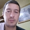 Aleks, 36, г.Ташкент