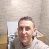 Yuriy, 30, Belgorod-Dnestrovskiy