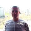 Александр, 43, г.Новосибирск