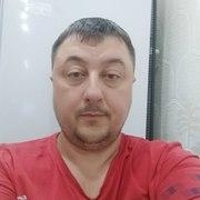 Дмитрий 42 Старый Оскол