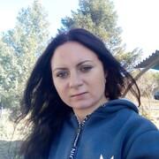 Ирина 30 Хабаровск