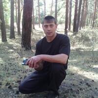 Алексей, 32 года, Весы, Барнаул