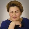 elena, 43, Dubna