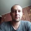 Виктор Шлыкович, 35, г.Жодино