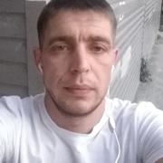 Денис 36 Тюмень