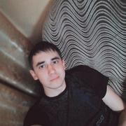 Саша 24 Обнинск