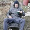 Владимир, 50, г.Обнинск