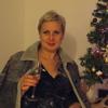 Margarita, 54, г.Лондон