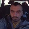 Дмитрий Ишанин, 32, г.Санкт-Петербург