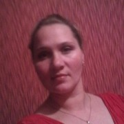Натали Натали 40 Унгены