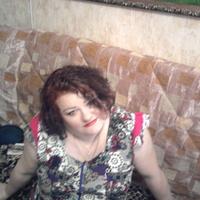 МАЛИНКА., 47 лет, Стрелец, Рязань