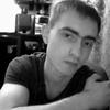 Denis, 30, Nevel'sk
