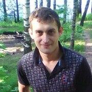 Иван 36 Дзержинский