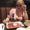 Lana, 51, Jersey City