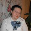 Tatyana, 52, Fatezh