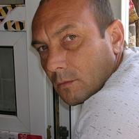 Григорий, 49 лет, Рак, Керчь