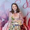 Анютка, 29, г.Нижний Новгород